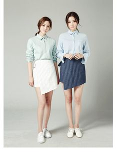 K fashion