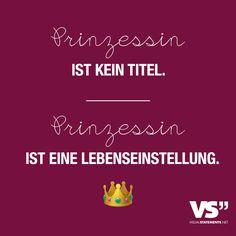 sprüche prinzessin Die 57 besten Bilder von Prinzessin Sprüche | Proverbs quotes  sprüche prinzessin