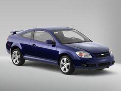 Used 2007 Chevrolet Cobalt for Sale in Phoenix, AZ – TrueCar