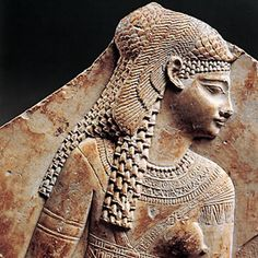 Клеопатра http://mayasakura.ru/zhenshhinyi-legendyi/kleopatra