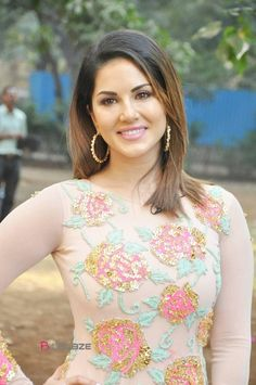 Sunny Leone isn't only a previous pornography star. Today, she is one of the effective women in Bollywood film industry. By building up a few organizations, she is additionally probably the most extravagant people in India. She didn't win this medium-term and there is a battle for a considerable length... The post Sunny Leone Says, 'My Past Still Hunt Me' appeared first on B4blaze. Sunny Leone Photographs SUNNY LEONE PHOTOGRAPHS | IN.PINTEREST.COM WALLPAPER EDUCRATSWEB