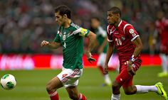 Mira el partido Mexico vs Panama en vivo: http://www.envivofutbol.tv/2015/10/ver-partido-mexico-vs-panama-en-vivo.html
