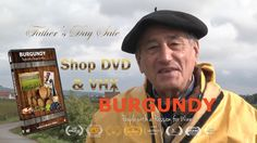 Take advantage of our Father's Day Sale!  Award-wining feature documentary film Burgundy: People with a Passion for Wine.    Limited Collector's edition DVD reduced from €18.95 to €15.95 - Buy Now. VHX streaming video-on-demand reduced from $9.99 to $6.99 - Buy Now.  Use discount code: BURGUNDYWINEFILM at checkout.   The film soundtrack is recorded in English and French.  VHX Subtitles are available in English, French, Dutch, German, Spanish & Italian. NTSC DVD - All regions. Plays on US…
