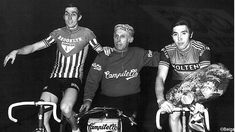 Bicycle Race, Cyclists, Christmas Sweaters, Racing, History, Bicycles, Mens Tops, T Shirt, Fashion