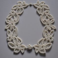 бисер квадратный жгут: 2 тыс изображений найдено в Яндекс.Картинках Crochet Necklace, Beaded Bracelets, Jewelry, Jewlery, Jewerly, Pearl Bracelets, Schmuck, Jewels, Jewelery