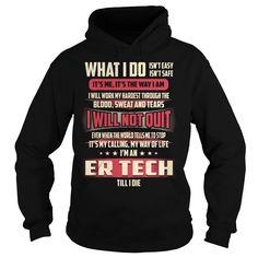 Visit site to get more custom t shirt designer, designer t shirts, funny t shirt…