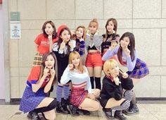 #twice #dahyun #jeongyeon #chaeyoung #jihyo #nayeon #jungyeon #momo #sana #mina #dahyun #tzuyu #twicememe #twicememes #kpop #kpopmemes #twice #dahyuntwice #jeongyeontwice #chaeyoungtwice #jihyotwice #nayeontwice #jungyeontwice #momotwice #sanatwice #minatwice #dahyuntwice #tzuyutwice