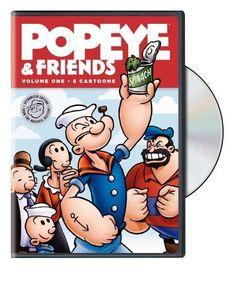 Classic Cartoon Characters, Favorite Cartoon Character, Classic Cartoons, Comic Character, Popeye Cartoon Characters, Vintage Cartoon, Vintage Comics, Cartoon Art, Miss Piggy