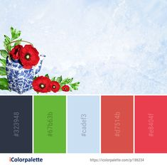 Color Palette ideas from 693 Winter Images Color Combinations, Color Schemes, Plant Images, Winter Images, Find Color, Computer Wallpaper, Winter Colors, Color Pallets, Color Inspiration
