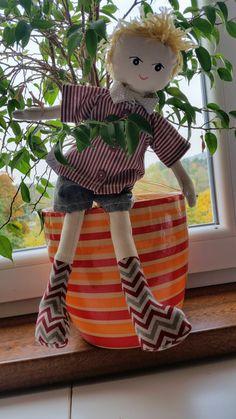 #šitéhračky #handmadetoys #softtoys Handmade Toys