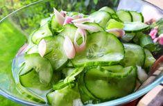 Pickles, Sprouts, Cucumber, Spinach, Cabbage, Menu, Vegetables, Food, Menu Board Design
