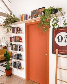 Home Decor Inspiration, Interior Design Inspiration, Sweet Home, New Home Designs, Home Decor Kitchen, House Rooms, Cozy House, My Room, My Dream Home