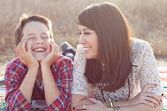 mother son picture poses | Babies & Kids | Jen CYK Photography - Part 22                                                                                                                                                                                 More