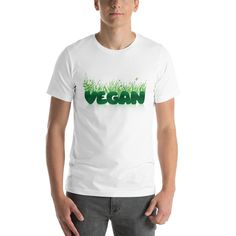 wow, check out this great new t shirt