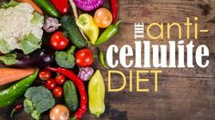 Weight loss - Your Cellulite may be caused by these food ingredient...