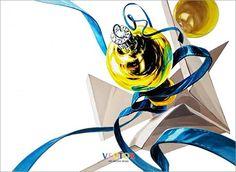강남 미대입시_ 빠르고 효과적인 주제그리기 안녕하세요~ 강남 미술학원 벡터입니다.비가 자주 내린 한 주 ... Art Sketches, Abstract, Drawings, Creative, Outdoor Decor, Artwork, Painting, Marker, Design