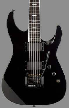 GuitarQueue - ESP LTD JH600 Jeff Hanneman Electric Guitar, $999.00 (http://guitarqueue.com/esp-ltd-jh600-jeff-hanneman-electric-guitar/)