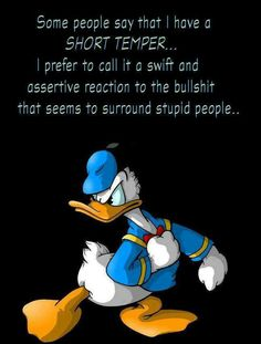 Donald duck full episodes new 2015 Episodes Utimate Classic Collection Cartoon HD it's has Donald Duck, Chip and Dale, Mickey Mouse and Pluto! This version is taken from the mickey mouse and friends cartoon, donald duck and pluto & chip and dale, etc ... The classics cartoon is about donald duck funny and the lives of your people, movie details are attractive, tough rivalry between her animals, but all were animated and fun for kids ! https://www.youtube.com/watch?v=uIPa9nTL-1Q