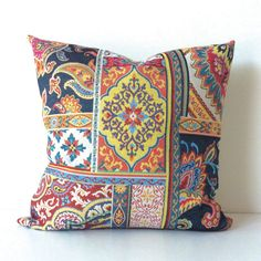 Hey, I found this really awesome Etsy listing at https://www.etsy.com/listing/287001713/multi-coloured-cushion-covers-tapestry