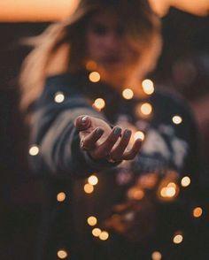 ~ illuminations ~