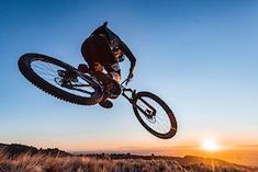 Mountain Biking Photos - Pinkbike Hardtail Mountain Bike, Mountain Biking, Bike Photography, Bicycle, Photos, Bike, Pictures, Bicycle Kick, Bicycles