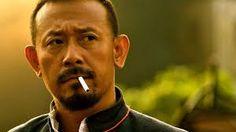 http://xemphimone.com/nhuong-tu-dan-phi