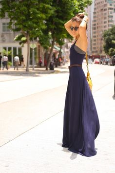 Zara vest - espadrilles shoes - Topshop dress - Mulberry bag - rayban glasses