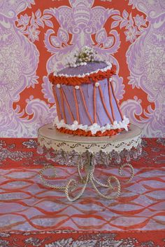 Confections 2008- 2012 « Amy Stevens Art