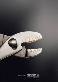 The all new redesigned Tommy Murph DDS forcep.  Available at only the finest dental distributors…