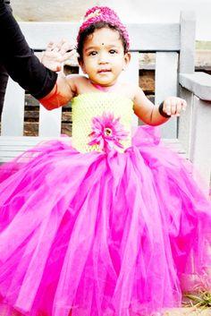 My Gorgeous Princess♡