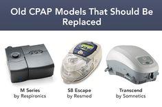 CPAP-Machines-Easy-Breathe