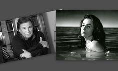 Δεν είναι βέβαια λίγοι εκείνοι που γνωρίζουν την πραγματική σχέση που είχε ο ηθοποιός με την Έλλη Λαμπέτη. Στείλε μας το δικό σου άρθρο!!! Μια σημαντική γνωριμία στη ζωή της κατά την οποία η Λαμπέτη ονειρευόταν για άλλη μια φορά τον γάμο και την οικογένεια. Οι δυο τ Julia Roberts, Greece, Mona Lisa, Polaroid Film, Artwork, Movies, Decor, Greece Country, Work Of Art