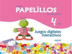 .: Colegio Jesús María - Uruguay :; Apps, Online Logo, Editorial, Videos, Home, Teaching Resources, Interactive Activities, Projects, Interactive Whiteboard
