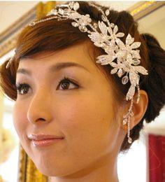 Google Image Result for http://thumbnail.image.rakuten.co.jp/%400_mall/jp-brugge/cabinet/img58311292.jpg