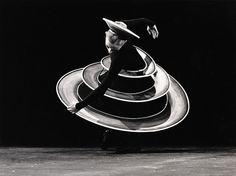 Das Triadische Ballet |