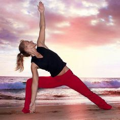 906 best yoga images in 2019  yoga master yoga moves
