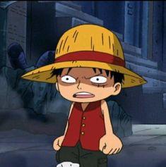 One Piece Anime, Meme One Piece, One Piece Photos, One Piece Crew, One Piece Funny, One Piece Comic, One Piece Wallpaper Iphone, Funny Anime Pics, Anime Meme
