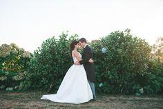 Fotografia de Casamento Viseu