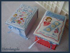 http://dietrolangolo.canalblog.com/