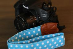 Stylish Camera Straps for Digital SLR's - LOWEST PRICE EVER!    Perfect gift for the photography lover!    68% OFF