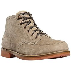 Danner Boots Men&39s 50132 Sage Green Tachyon 8 Inch Military Boots
