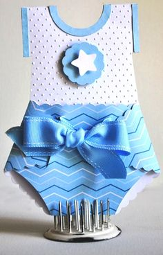 diaper shaped baby shower invitations