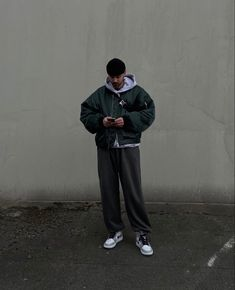 Street Wear, Normcore, Fitness, Boys, Pants, How To Wear, Clothes, Outfits, Instagram