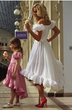 Me and my future daughter