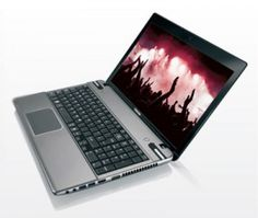 A Laptop Buying Guide for College Freshmen