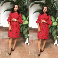 Know the best way to attend that wedding ceremony in style? By rocking the latest ankara styles. Know the best way to attend that wedding ceremony in style? By rocking the latest ankara styles. African Print Dresses, African Print Fashion, Africa Fashion, African Fashion Dresses, African Dress, Ankara Fashion, African Prints, African Fabric, African Attire