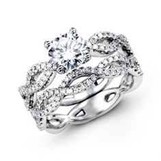 i already have my ring but i LOVE this one