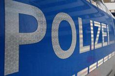 Durch einen Trick haben zwei sehr junge Frauen am Harztor in Northeim 50 Euro erbeutet. Nach Polizeiangaben betraten sie gegen 12.30 Uhr und gaben vor, eine...