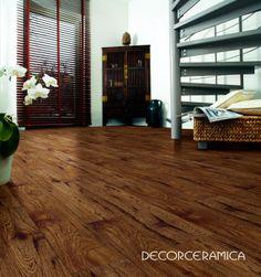 Ostend Ascot Oak Effect Laminate Flooring 1 76 M 178 Pack