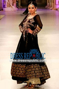 Designer Pakistani Clothes For Sale Designer Pakistani Dresses